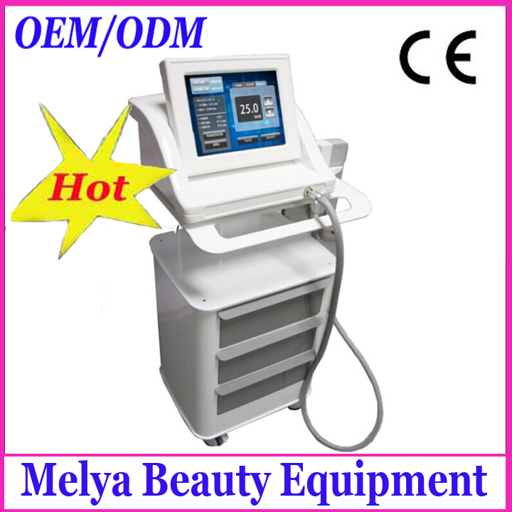 ultherapy machine price